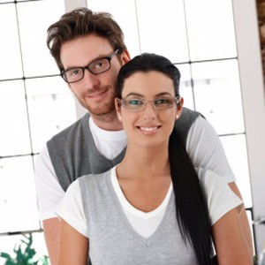couple5-eyeglasses.jpg